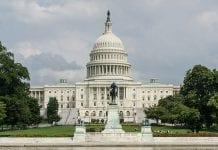 Becas para posgrados en la Atribución de Washington, Líderes Globales.