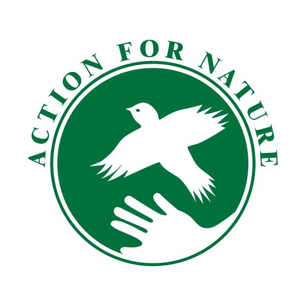 Virtud Eco-Hero para iniciativas ambientales exitosas