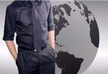 Un MBA + Máster en Comercio Internacional por 279 euros ¡ Créetelo!