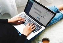 Appen ofrece oportunidades para trabajar desde casa