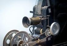 Ayudas del IMCINE y FOPROCINE para documentales
