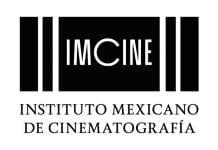 Apoyo de IMCINE y FOPROCINE para postproducciones México
