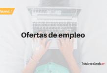 8 Start-ups que están ofreciendo actualmente empleo en Barcelona