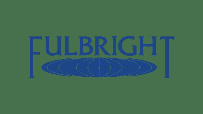 Programa Fulbright Expert, intercambio académico entre Chile y EE.UU