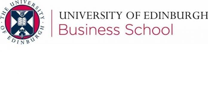 Universidad de Escocia busca estudiantes para definir industrias creativas
