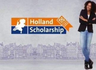 Becas en Holanda, maestrías en temas relacionados con salud