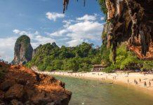 Voluntariado en Tailandia, listado de organizaciones y recursos