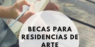 Colaboración Colegial Balmaceda Universidad Imberbe Pimiento