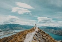 9 Agencias para trabajar en Nueva Zelanda