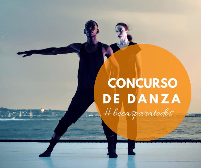 Protección de ballet para bailarines mexicanos y de todo el orbe
