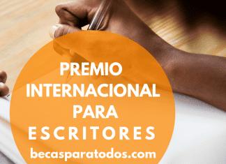 Convocatoria de Editorial Anagrama, Premio de Ensayos