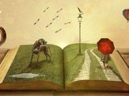 Concurso de cuentos tema libre, Premio Caperucita Feroz