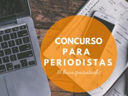Concurso de reportajes en español sobre Latinoamérica, Armando Details