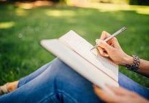 Cáncer y una historia que contar, concurso literario para sobrevivientes