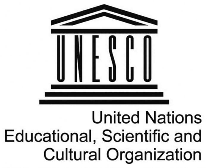Concurso UNESCO de investigaciones sobre Lenguas Indígenas