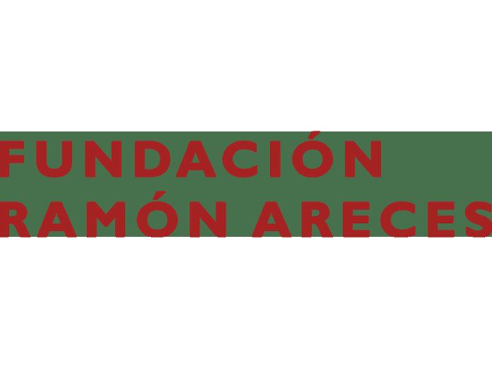 Becas Ramón Areces para estudiar posgrado en el extranjero