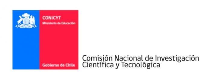 Becas CONICYT para chilenos, para hacer doctorado en el extranjero.