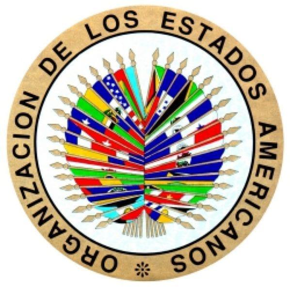 Becas a distancia OEA para maestrías en línea, para latinoamericanos.