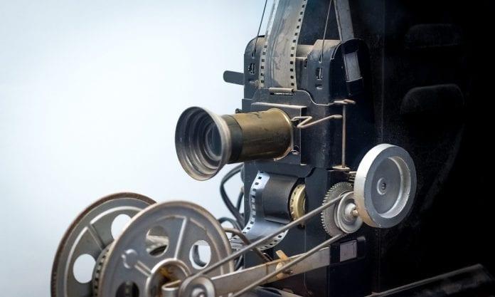 ANIMA MUNDI 2019, la 27 ª edición del Celebration Internacional de cine de Brasil