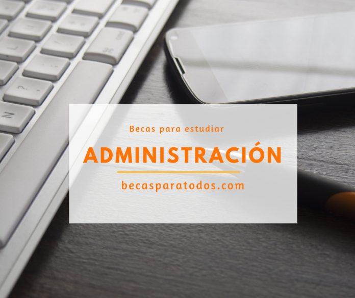 Becas de estudios de administración e ingeniería, AACE Internacional