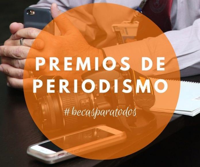 Premio Breach Valdez, periodismo sobre derechos humanos, ONU México