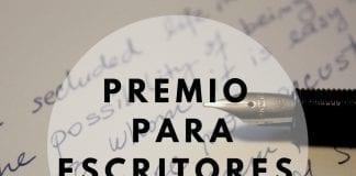 Premio de Literatura Infantil y Juvenil, Castillo Ediciones