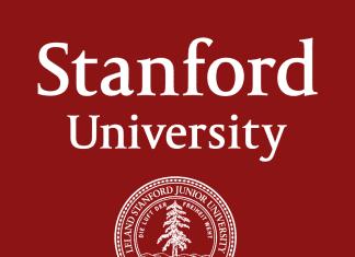 Becas Edgar Ranguel, posgrado en Stanford