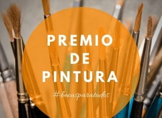 Premios Ejército de España: pintura, miniaturas e investigación
