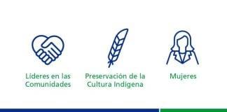 Becas TransCanada, para estudiantes mexicanos