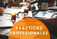 Prácticas en el Banco Interamericano de Desarrollo, Estados Unidos