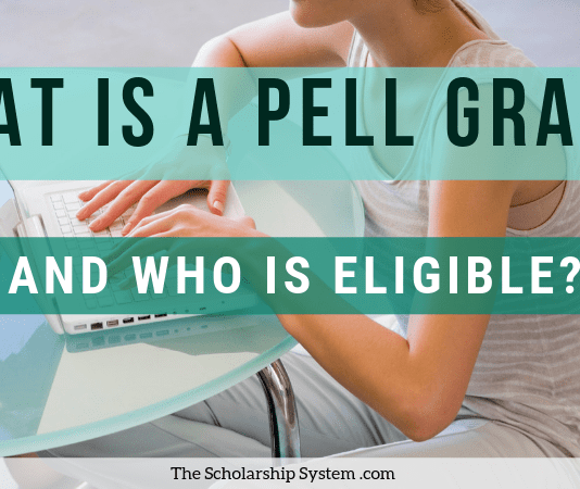 What is a Pell Grant and Who is Qualified?