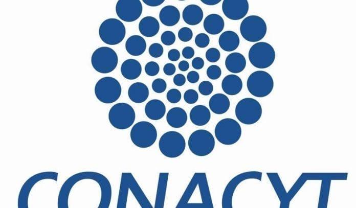 Becas CONACYT-FUNED para maestría en el extranjero.