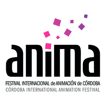 Convocatoria para el Celebration Internacional de Animación, Anima.