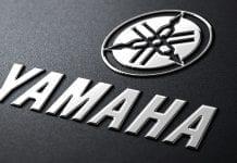 Concurso Yamaha de piano para mexicanos
