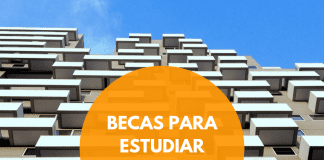 Beca GAYA para mexicanos, para estudiar arquitectura en Estados Unidos