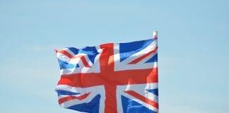 Becas Brunel Santander para latinoamericanos, Reino Unido