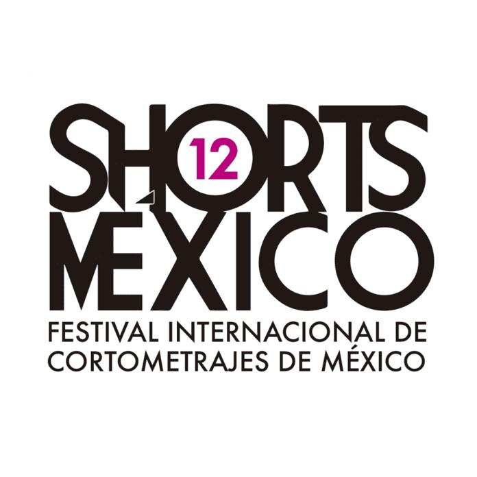 Shorts México, Celebration Internacional de Cortos.