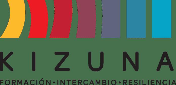 Becas Proyecto Kizuna, formación técnica en sismología