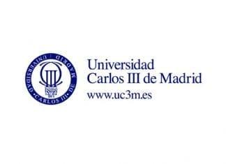Becas para estudiar en la Universidad Carlos III de Madrid
