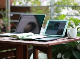 Becas OEA para maestrías en línea, negocios, administración y marketing