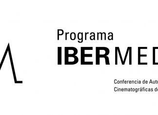 Ayudas para proyectos de televisión y cine, fondo audiovisual Programa Ibermedia.