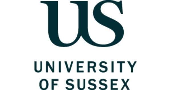 Becas Chancellor, máster en la Universidad de Sussex, Reino Unido
