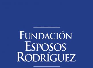 Becas CETYS para carrera profesional, Fundación Esposos Rodríguez