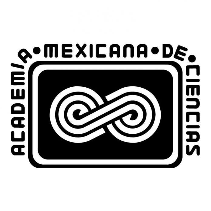Becas para mexicanos, Verano de Investigación Científica