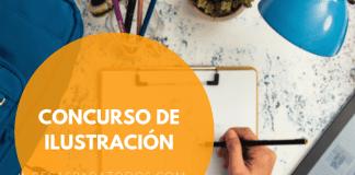 Iberoamérica Ilustra X, convocatoria.