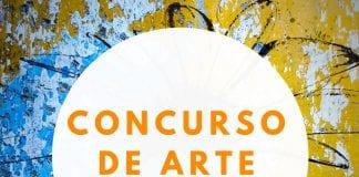 Concurso de arte Ciencia sin Fronteras, para estudiantes internacionales