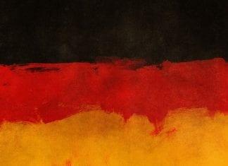 Becas DAAD para estudiar una Maestría o Doctorado en Alemania.