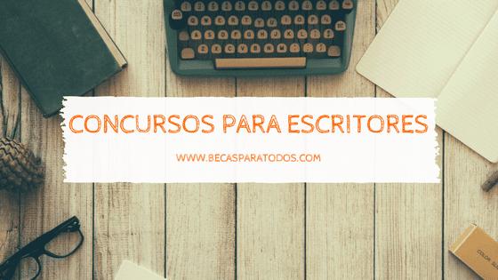 """Participa en el premio """"Gregorio Samsa"""" de ciencia ficción"""