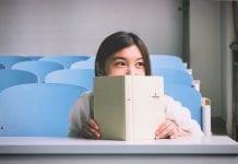 Como Reclutar Estudiantes para tu Universidad