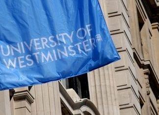Beca para estudiar una maestría en Reino Unido.